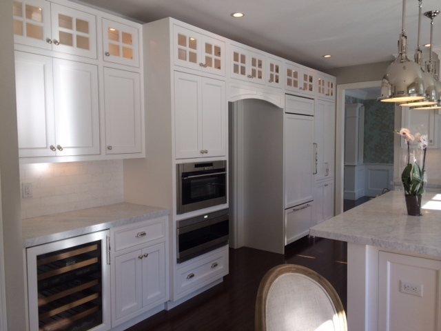 kitchen cabinets in duxbury ma stella kitchens
