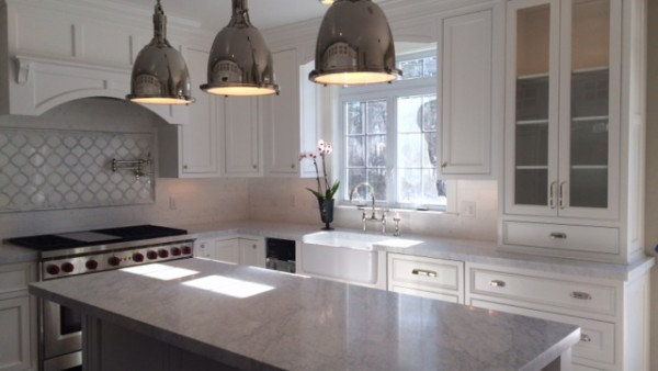 Kitchen remodeling norwell ma stella kitchens for Interior designer 02061