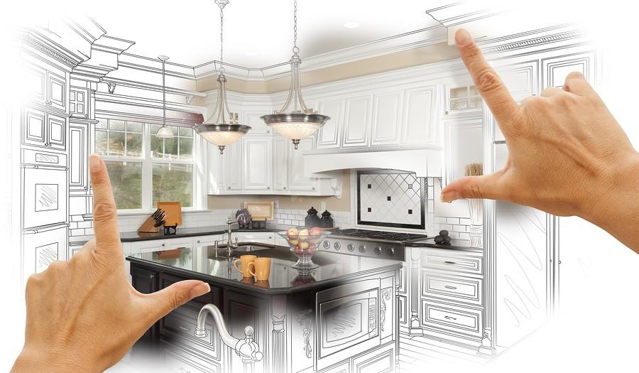 kitchens-norwell-ma