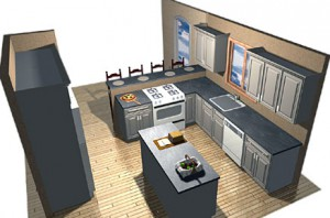norwell-kitchen-island-design