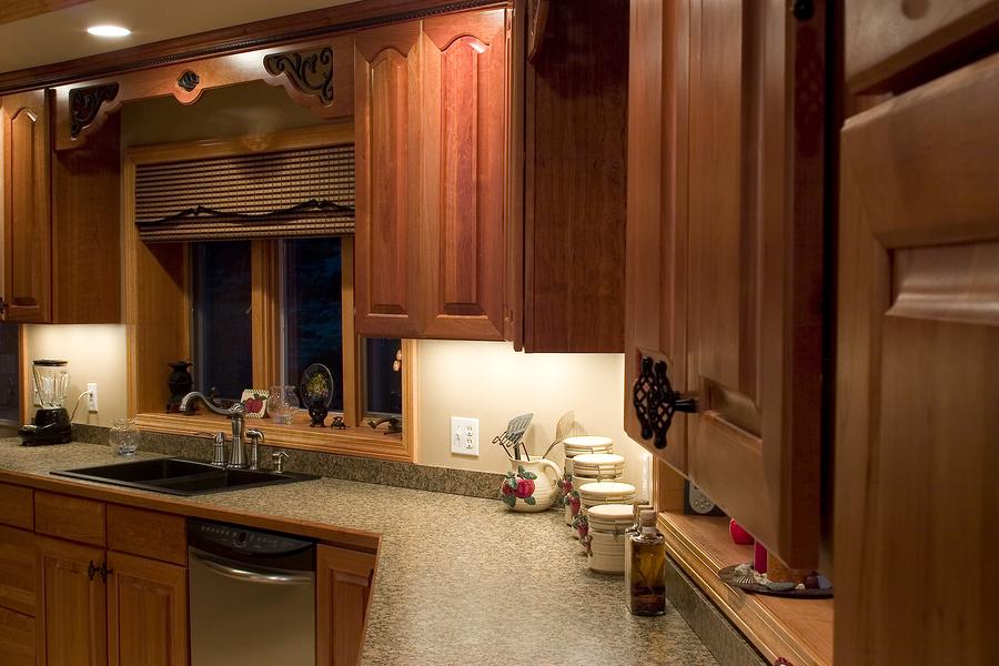 bigstock-Modern-Kitchen-2360241